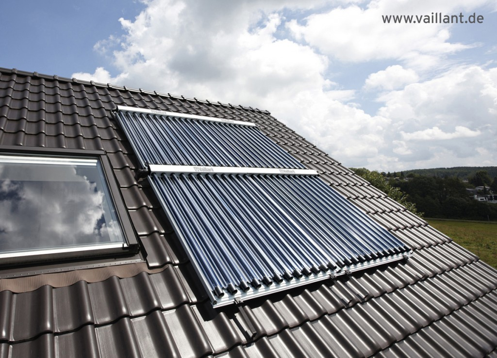 solarthermie w rmepumpen ihre neue heizung. Black Bedroom Furniture Sets. Home Design Ideas